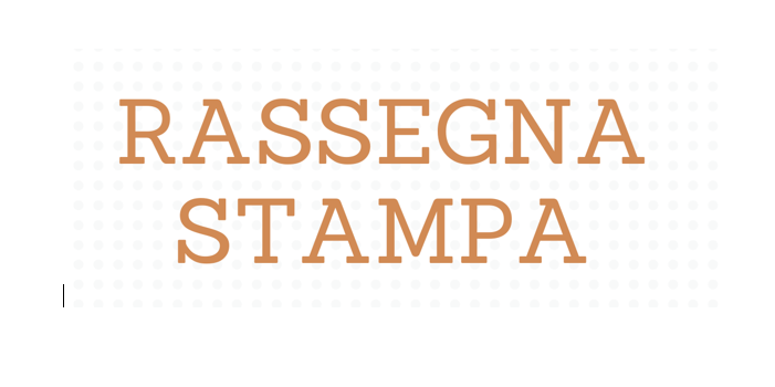 RASSEGNA STAMPA – Inaugurato il Consultorio di Peschiera. Leggi gli articoli che parlano di noi!