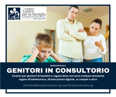 Mindfulness Consultorio Vimercate
