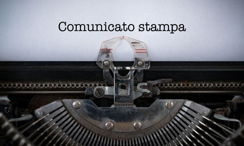 Comunicato Stampa – Emergenza Minori