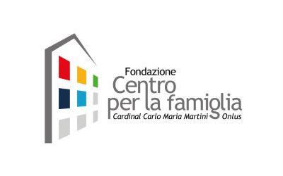 Chiusura Estiva Consultori di Fondazione