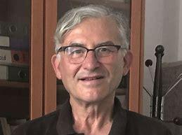 Ci lascia Monsignor Franco Carnevali, uomo di Fede, dedito ai giovani, alla famiglia e promotore del dialogo interreligioso
