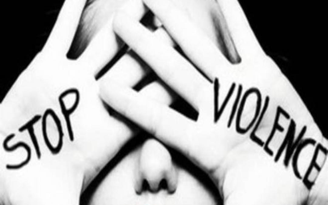 Comunicato Stampa – Giornata Internazionale Contro la Violenza sulle Donne