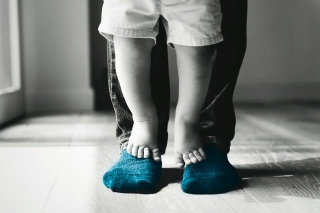 Comunicato Stampa – Il ruolo educativo dei papà è in crisi? Il Sabato ci pensa papà!