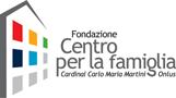 Fondazione Carlo Maria Martini Onlus